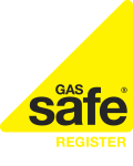 Gas Safe Registered number 300806